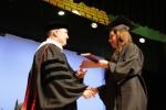 Graduation VLD 2013 (168 of 218)
