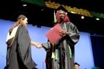 Graduation VLD 2013 (169 of 218)
