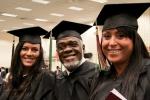 Graduation VLD 2013 (17 of 218)