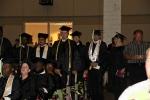 Graduation VLD 2013 (171 of 218)