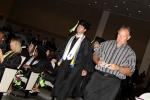 Graduation VLD 2013 (172 of 218)