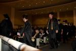 Graduation VLD 2013 (173 of 218)
