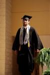 Graduation VLD 2013 (174 of 218)