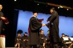Graduation VLD 2013 (175 of 218)