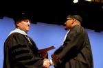 Graduation VLD 2013 (176 of 218)