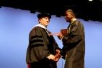 Graduation VLD 2013 (177 of 218)