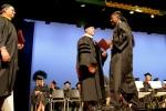 Graduation VLD 2013 (178 of 218)