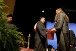 Graduation VLD 2013 (179 of 218)