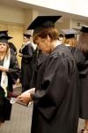 Graduation VLD 2013 (18 of 218)