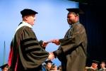 Graduation VLD 2013 (180 of 218)