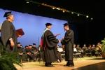 Graduation VLD 2013 (181 of 218)