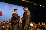 Graduation VLD 2013 (182 of 218)