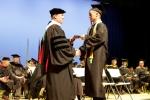 Graduation VLD 2013 (183 of 218)