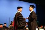 Graduation VLD 2013 (184 of 218)