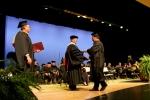 Graduation VLD 2013 (185 of 218)