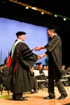 Graduation VLD 2013 (186 of 218)