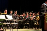 Graduation VLD 2013 (187 of 218)