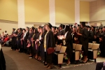 Graduation VLD 2013 (188 of 218)