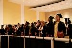 Graduation VLD 2013 (189 of 218)