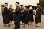 Graduation VLD 2013 (19 of 218)