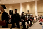 Graduation VLD 2013 (190 of 218)