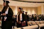 Graduation VLD 2013 (192 of 218)