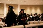 Graduation VLD 2013 (193 of 218)