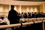 Graduation VLD 2013 (194 of 218)