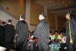 Graduation VLD 2013 (195 of 218)