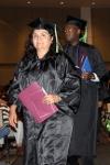 Graduation VLD 2013 (196 of 218)