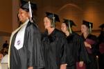 Graduation VLD 2013 (197 of 218)