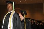 Graduation VLD 2013 (198 of 218)