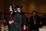 Graduation VLD 2013 (199 of 218)