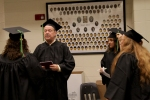 Graduation VLD 2013 (2 of 218)