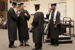 Graduation VLD 2013 (20 of 218)
