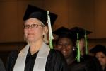 Graduation VLD 2013 (200 of 218)