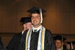 Graduation VLD 2013 (201 of 218)