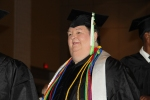 Graduation VLD 2013 (202 of 218)