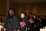 Graduation VLD 2013 (203 of 218)
