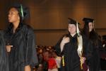 Graduation VLD 2013 (204 of 218)