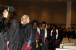 Graduation VLD 2013 (205 of 218)