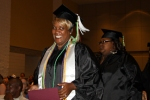 Graduation VLD 2013 (206 of 218)