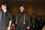 Graduation VLD 2013 (207 of 218)
