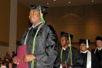 Graduation VLD 2013 (208 of 218)
