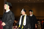 Graduation VLD 2013 (209 of 218)