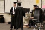 Graduation VLD 2013 (21 of 218)