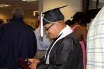 Graduation VLD 2013 (211 of 218)