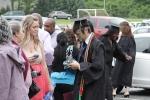 Graduation VLD 2013 (213 of 218)