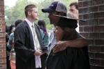 Graduation VLD 2013 (214 of 218)