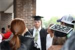 Graduation VLD 2013 (217 of 218)